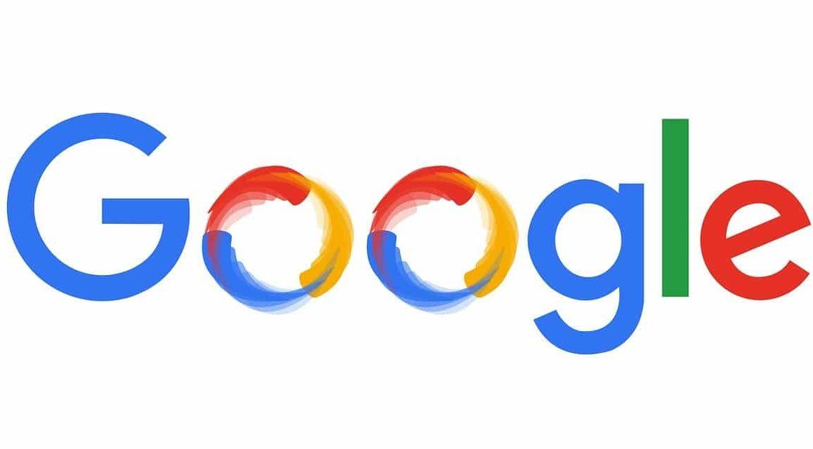 Google SWOT Analysis 2019 | SWOT analysis of Google | Business