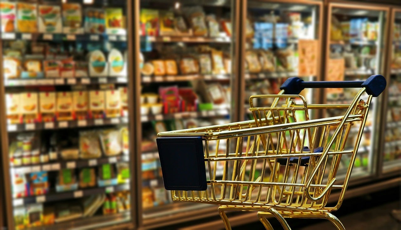 Walmart SWOT analysis 2019 | SWOT Analysis of Walmart
