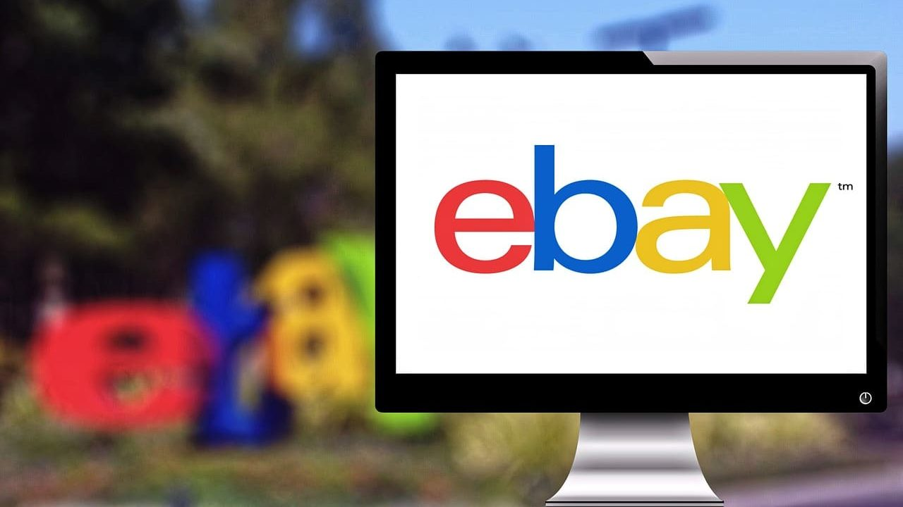 How Does Ebay Make Money 2020 Business Strategy Hub