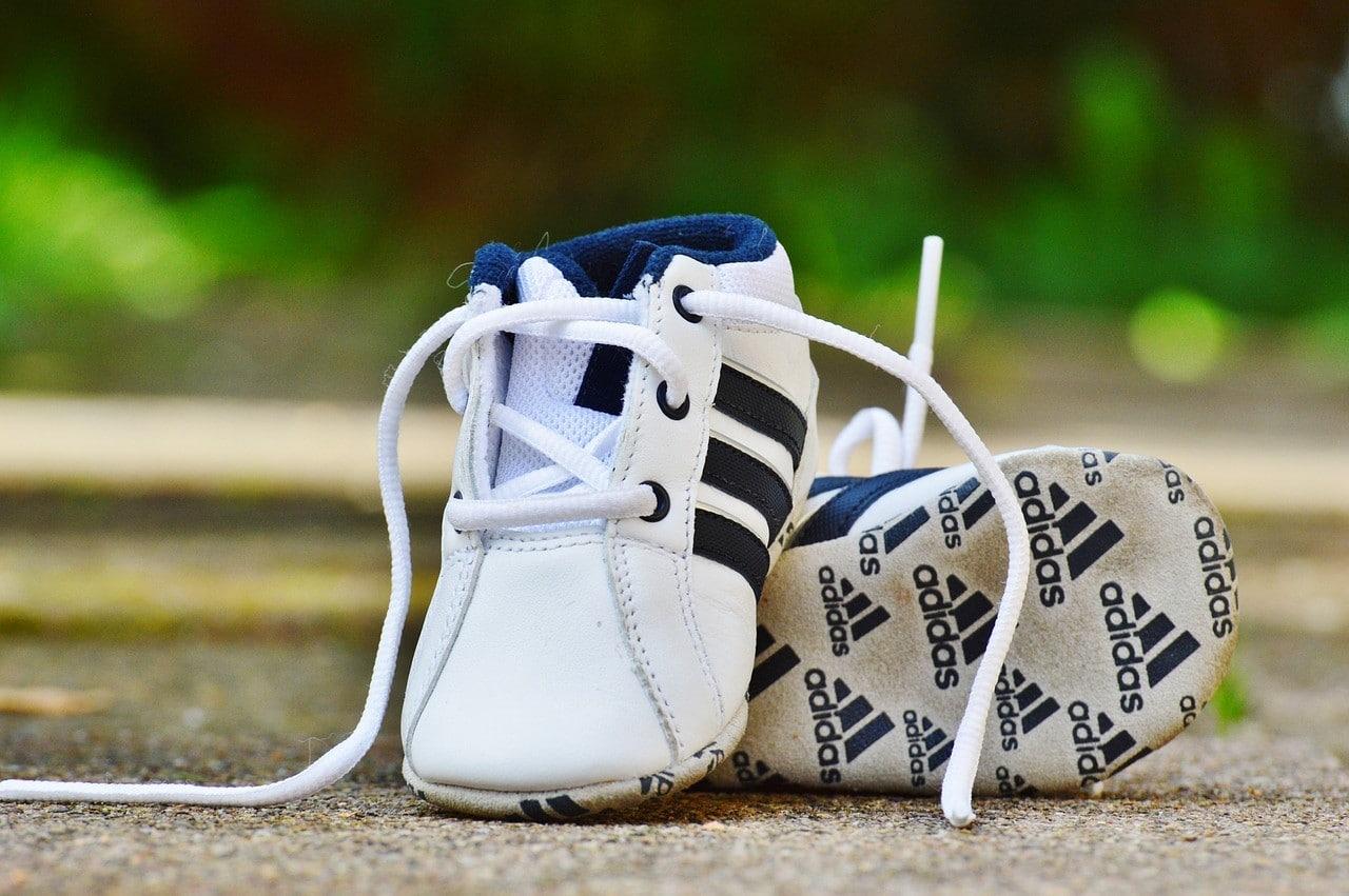 adidas scarpe 1000