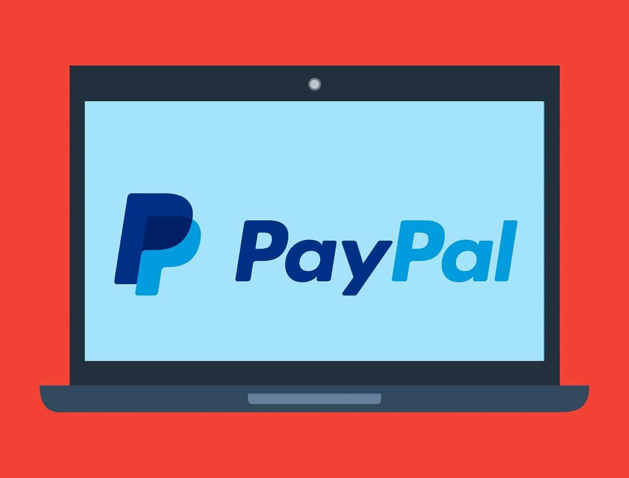 Top 20 PayPal Competitors & Alternatives   Business Strategy Hub